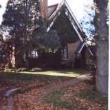 JonBenet Ramsey house